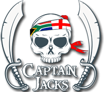 Captain Jacks